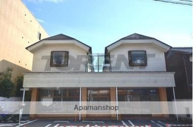 ルミエールプラザ伊勢田 1階 1K 賃貸アパート