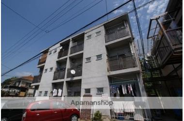 藤村マンション 1階 1DK 賃貸マンション