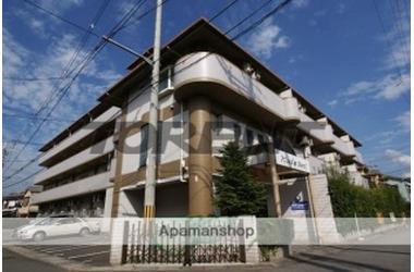 フラウメンドルフ 3階 1K 賃貸マンション