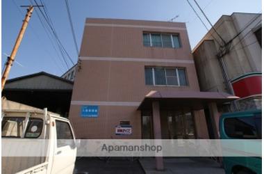 メゾン槇島 3階 1K 賃貸マンション