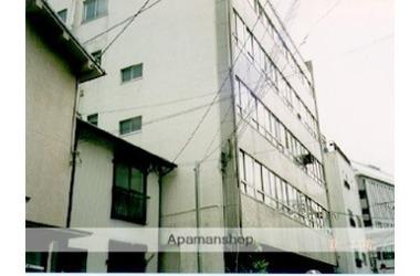 国分寺ビル5階1K 賃貸マンション