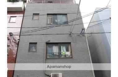 ハイツ十七3階1K 賃貸マンション