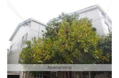 小阪CTスクエア 2階 1R 賃貸マンション