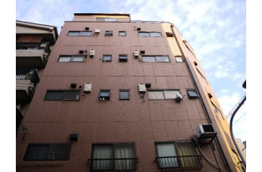 東二ハイツ3階1R 賃貸マンション