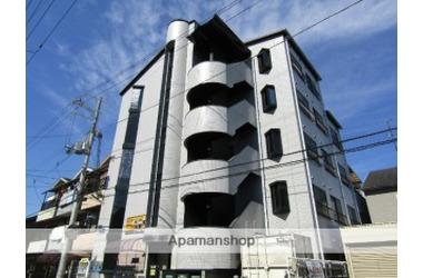 インテリジェントマンションエソール 3階 1R 賃貸マンション
