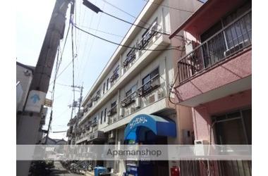 プレアール小若江 3階 1R 賃貸マンション