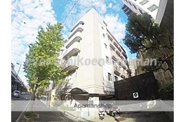 ヴェローノ緑地公園 4階 1R 賃貸マンション