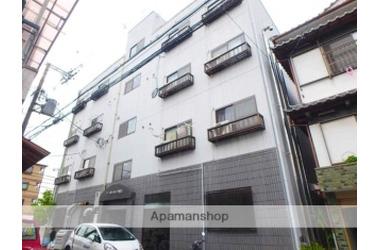 アーバンハイツ田口 3階 1R 賃貸マンション