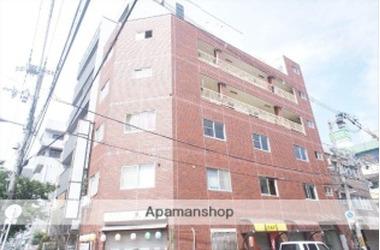 プレアール東淀川4階1R 賃貸アパート