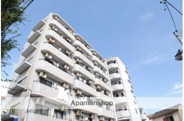 シティーライフ都島3階1K 賃貸マンション