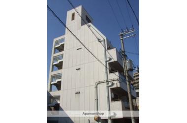 メゾンフェニックス 4階 1R 賃貸マンション