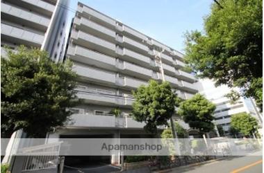 オリエント新大阪アーバンライフ2階1R 賃貸マンション