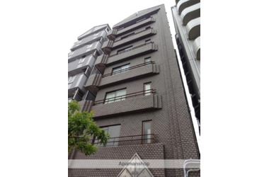 ロイヤルレスト桑津3階1R 賃貸マンション