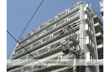 昭和グランドハイツ同心 6階 1R 賃貸マンション