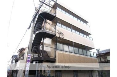 エムロード野江2階1R 賃貸マンション