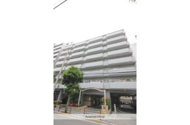 オリエント新大阪アーバンライフ10階1R 賃貸マンション