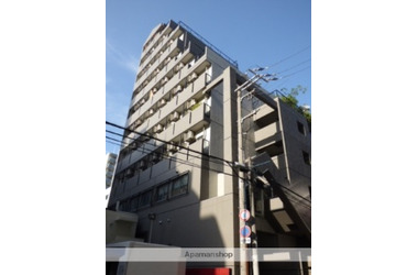 REV359階1R 賃貸マンション