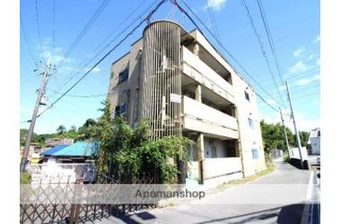 MAYUMIハイツ15番地尊延寺 3階 1K 賃貸マンション