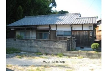 多奈川 徒歩21分 1階 4DK 賃貸一戸建て