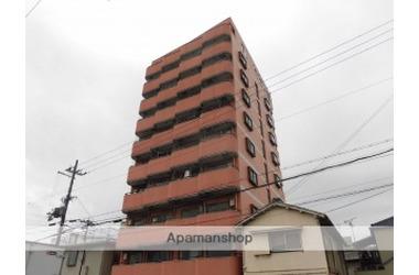 サンエス高石ビル 5階 1R 賃貸マンション