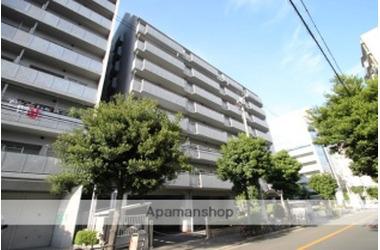 新大阪 徒歩8分2階1R 賃貸マンション