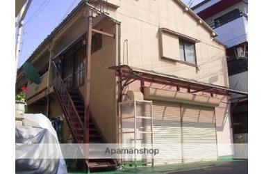 シノハラ文化 2階 1R 賃貸アパート
