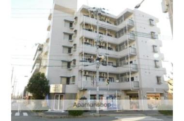 メゾン・ド・六甲パートⅠ 3階 1R 賃貸マンション