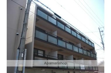 パラツィーナ甲子園口Ⅰ1階1R 賃貸マンション