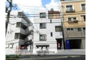 シャトレ六甲 1階 1K 賃貸マンション