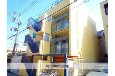 ダイドーメゾン夙川3階1R 賃貸マンション