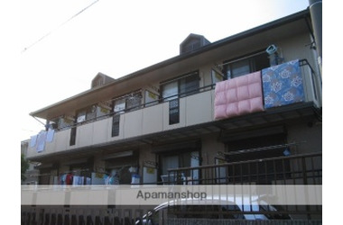 芦屋 徒歩4分 1階 1K 賃貸アパート