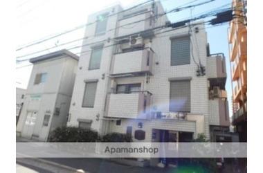 メゾン・ド・アコール 1階 1R 賃貸マンション