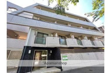 フローレンス夙川1階1K 賃貸マンション
