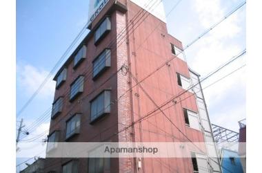 ルネッサンス43番館 3階 1R 賃貸マンション