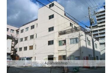 新紅蘭荘2階1R 賃貸マンション
