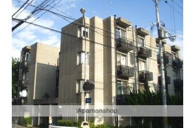 ダイドーメゾン西宮北口Ⅰ4階1R 賃貸マンション