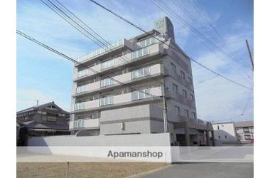 ピアイースト姫路白浜 3階 2LDK 賃貸アパート