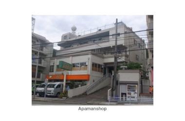 グラディート神戸Ⅱ 4階 1K 賃貸マンション