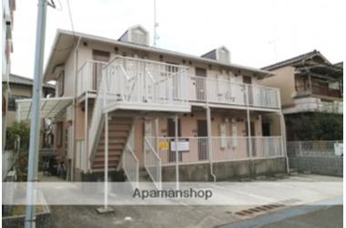 垂水 徒歩17分 1階 1K 賃貸アパート