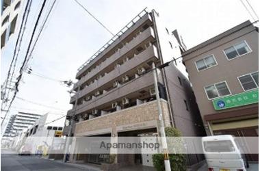 エステムコート神戸西Ⅱ 5階 1K 賃貸マンション