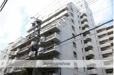 元町アーバンライフ 4階 1R 賃貸マンション