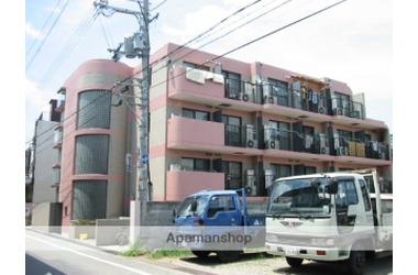 ダイドーメゾン園田23階1K 賃貸マンション