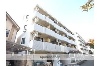 アルテハイム武庫之荘2階1K 賃貸マンション