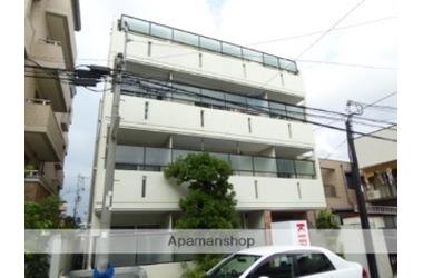 ダイドーメゾン甲子園口3階1R 賃貸マンション