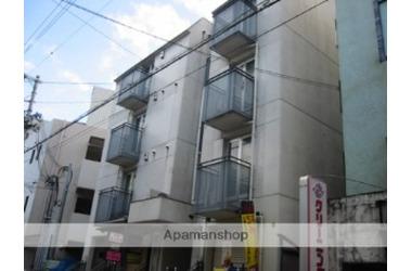 ダイドーシティ甲子園口駅前1階1R 賃貸マンション