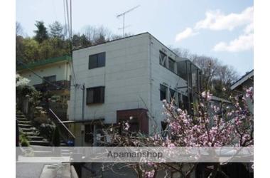 ウッド・ストック・マンション 1階 1R 賃貸アパート