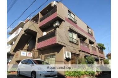 アリスエ御影2階1K 賃貸マンション
