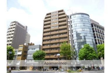 ネオアージュ神戸元町 5階 1K 賃貸マンション