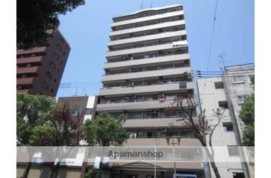 NEOダイキョー神戸元町 7階 1K 賃貸マンション