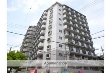 カサベラ神戸 7階 1R 賃貸マンション